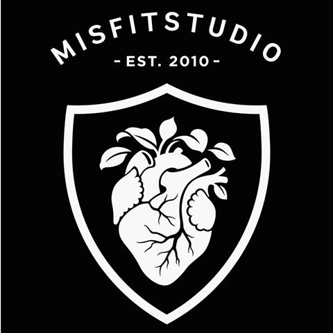 Misfit Studio