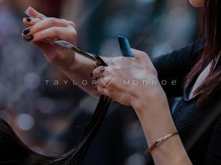 Taylor / Monroe