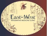 East-West Integrative Medicine Clinic