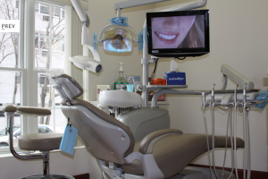 VIP Dental Care, P.C