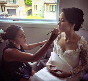 Mely Makeup Artist