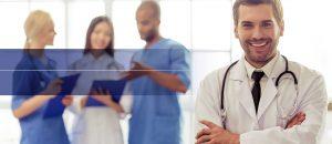 Redefine Healthcare (Edison)