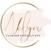Nelya Fashion Consultant