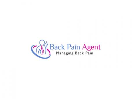 Back Pain Agent