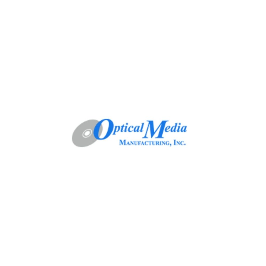 Optical Media Manufacturing Inc