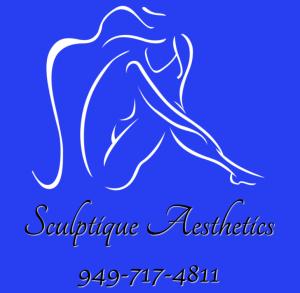 Sculptique Aesthetics