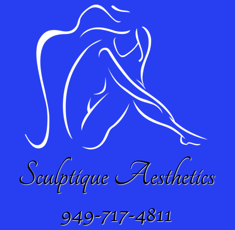 Sculptique Aesthetics