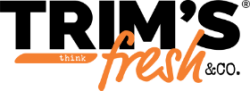 Trim's Fresh
