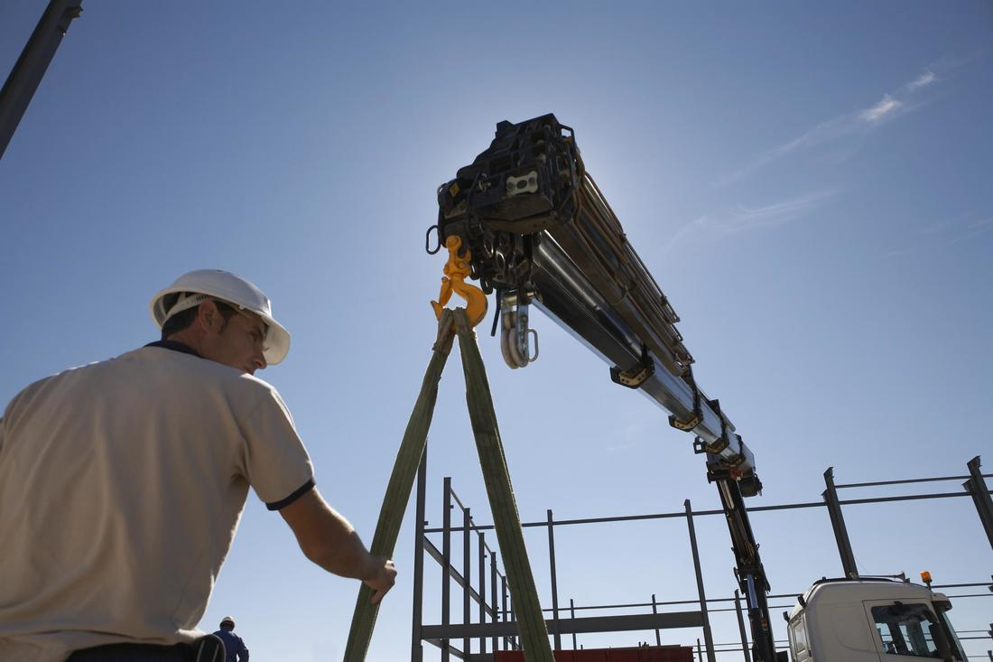 Wichita Falls Foundation Repair