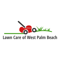 Lawn Guys of West Palm Beach
