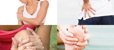 Integrative Chiropractic