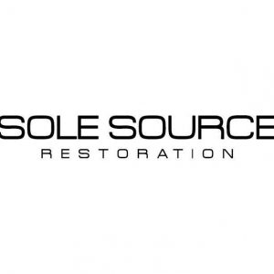 Sole Source Restoration