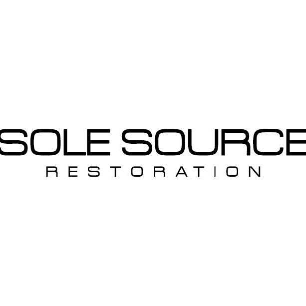 Sole Source Restoration