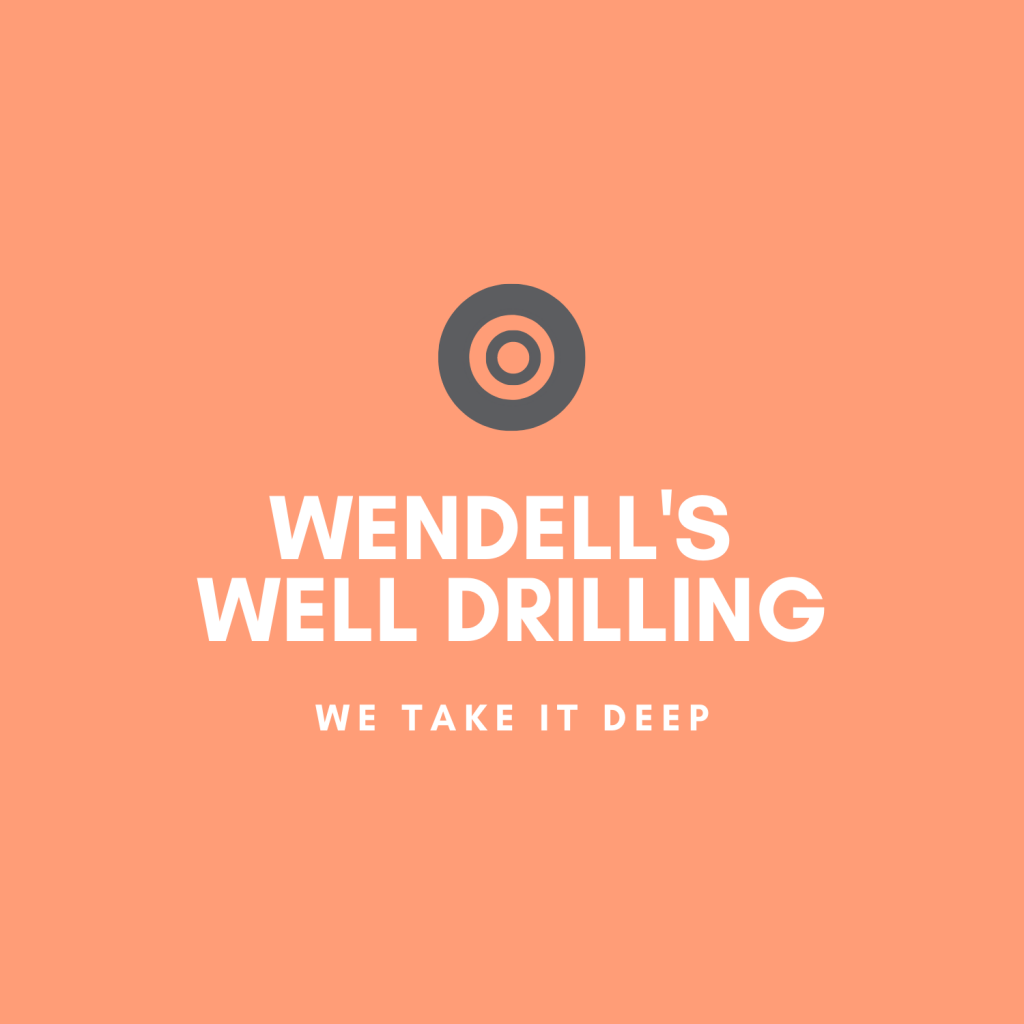 Wendell's Well Drilling