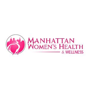 Manhattan Women's Health & Wellness (Union Square)