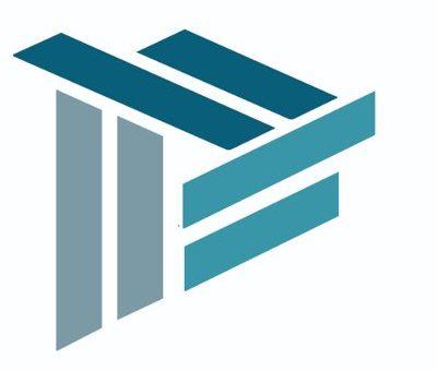 Design Stainless Steel Ltd