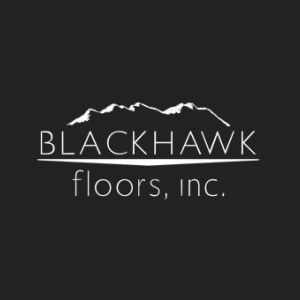Blackhawk Floors, Inc.