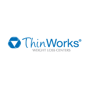 ThinWorks Weight Loss Centers