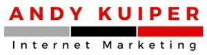 Andy Kuiper – Internet Marketing Ltd.