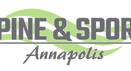 Spine and Sport Annapolis
