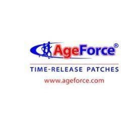 AgeForce®