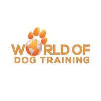 World Of Dog Training