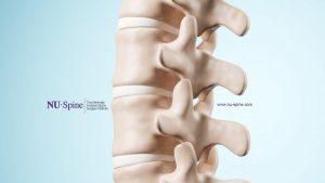NU-Spine: The Minimally Invasive Spine Surgery Institute (Brick)