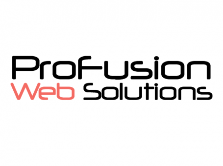 ProFusion Web Solutions