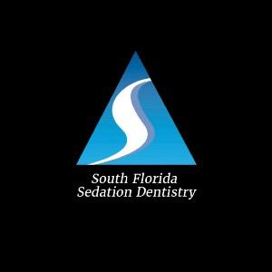 South Florida Sedation Dentistry