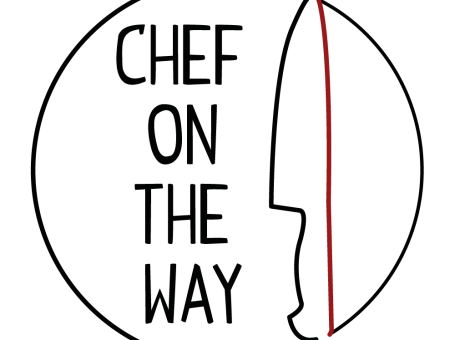Chef on the Way
