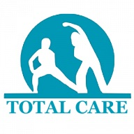 Total Care Physical Therapy & Sports Medicine