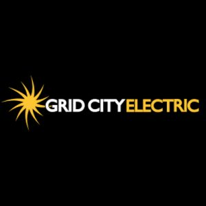 GRID CITY ELECTRIC