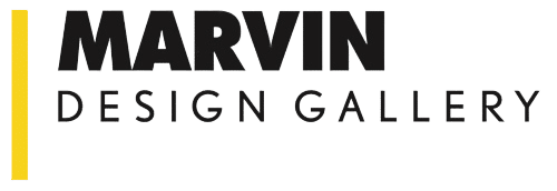 Marvinwindows michigan