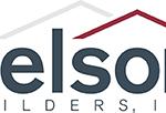 Nelsonbuild