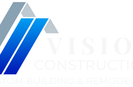 builtwithvision